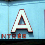 godard-2-3-things40