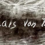 lars_von_trier_antichrist14