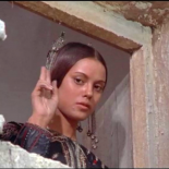 arabian-nights-pasolini2