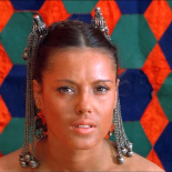 arabian-nights-pasolini4