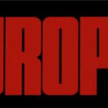 europa_lars_von_trier