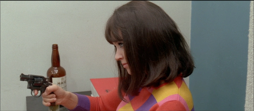 made-in-usa-godard45.png