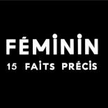 masculine-feminine-godard2