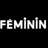 masculine-feminine-godard24