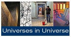 Universe in universe