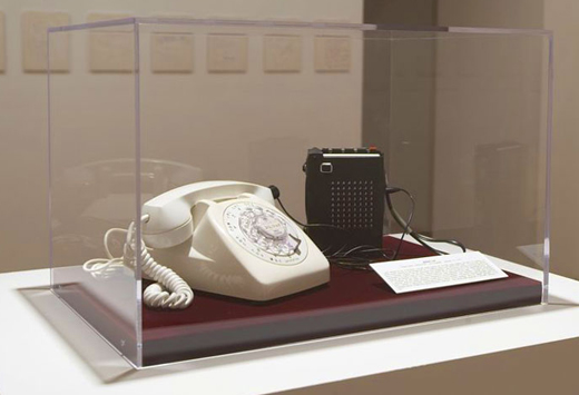 chris-burden_Wiretap