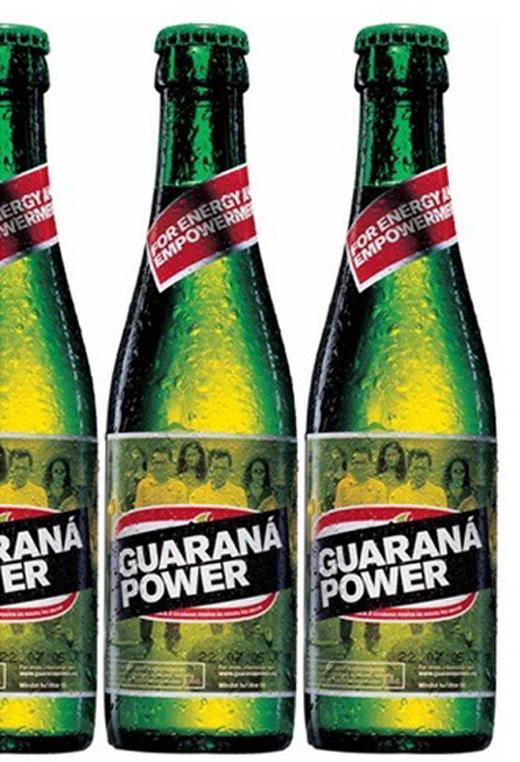 art_agenda_guarana