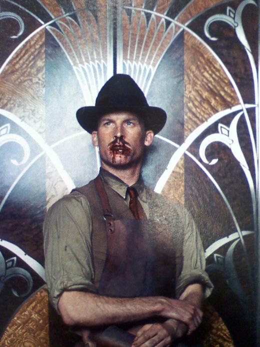 http://www.marthagarzon.com/contemporary_art/wp-content/uploads/2012/02/Matthew-Barney.jpg