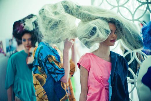 K8Hardy2_whitney_biennial2012