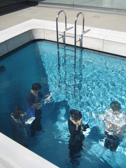 swimming_pool_Leandro_Erlich