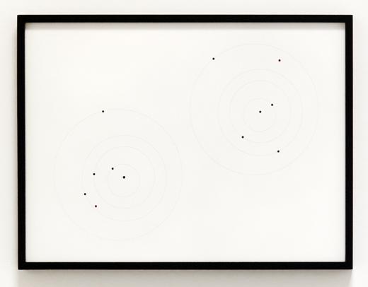inigo-manglano-Apophis-Orbit