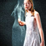 Bill Viola: Liber Insularum - Retrospective at MOCA