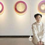 Mariko Mori: Rebirth