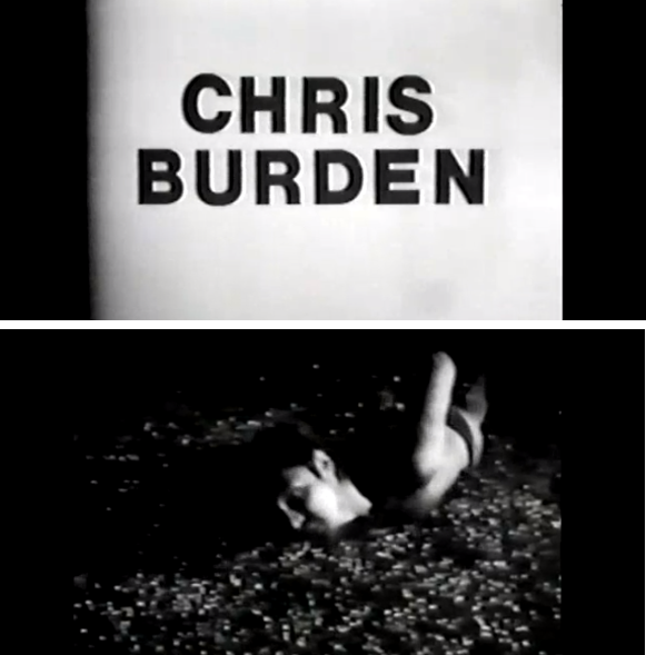 burden tv ad